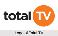 Total TV, Indian News Channel