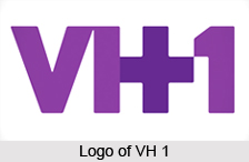 VH 1, Indian Music Channel