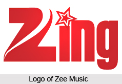 Zee Music, Indian Music Channel