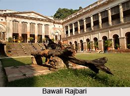 Bawali, Budge Budge, West Bengal