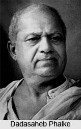 Marathi Directors