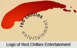Red Chillies Entertainment, Indian Production House