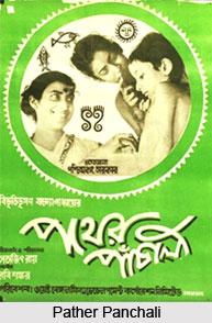 Bengali Movies