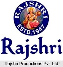 Rajshri Productions Pvt. Ltd.