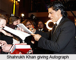 Stardom of Shahrukh Khan, Indian Cinema