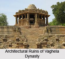 Vaghela Dynasty