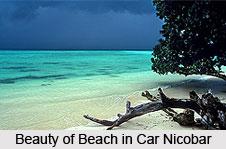 Car Nicobar