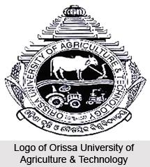 Orissa University of Agriculture & Technology, Bhubaneshwar, Orissa