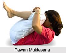 Yoga for Headache, Yoga and Health