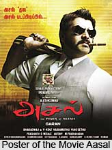 Image Result For Ajith Red Movie