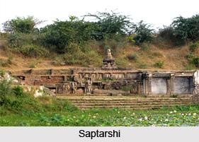 Tourism in Vadnagar, Gujarat