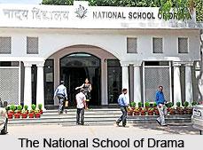Punjabi Theatre