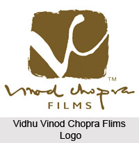 Vinod Chopra Films, Indian Production House