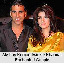 Bollywood Weddings, Indian Cinema