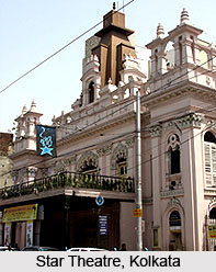 Bengali Cinema Houses, Bengali Cinema