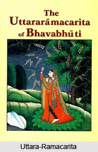 Bhavabhuti, Indian Sanskrit Dramatist
