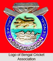 Cricket Association of Bengal, Indian Cricket