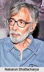 Nabarun Bhattacharya, Bengali Author
