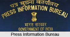 Press Information Bureau, Indian Production House