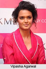 Vipasha Agarwal, Bollywood Actress