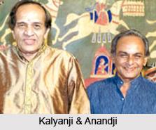 Indian Movie Music Directors, Indian Cinema