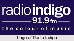 Radio Indigo, National Radio Station