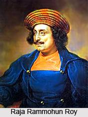 Indian Renaissance