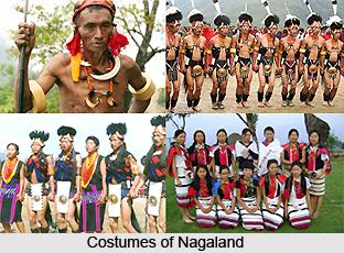 98c4f1909f 2_Costumes_of_Nagaland.jpg