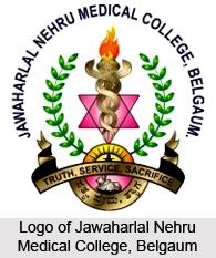Jawaharlal Nehru Medical College, Belgaum, Karnataka