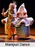 Classical Indian musical theatre