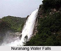 Tourism in Arunachal Pradesh