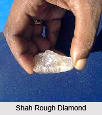 Shah Diamonds