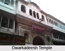 Mathura District