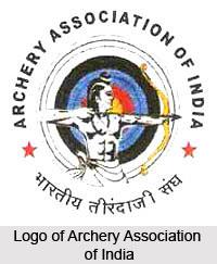 Archery Association of India