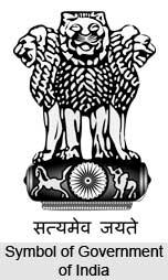 Commission for Scientific and Technical Terminology, Union Government Autonomous Bodies