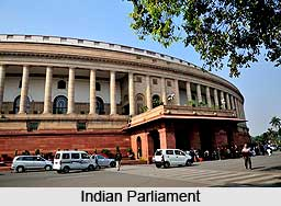 Committee on Public Undertakings, Indian Parliamentary Committee