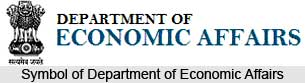 Department of Economic Affairs, Indian Government Departments