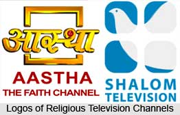 Indian Religious TV Channels