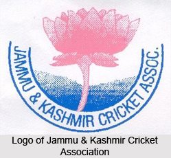 Jammu & Kashmir Cricket Association