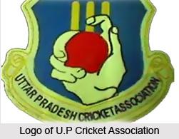 U.P Cricket Association