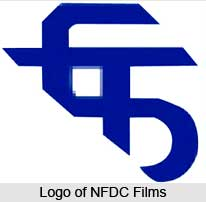 NFDC Films, Indian Cinema
