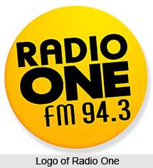 Radio One, National Radio Station