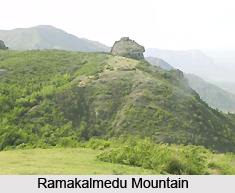 Ramakalmedu, Idukki District, Kerala