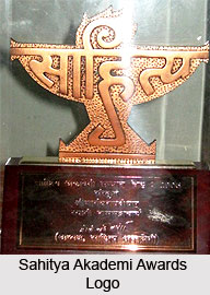 Sahitya Akademi Awards in Maithili