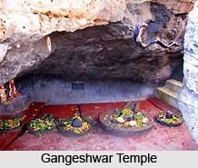 Temples of Daman and Diu