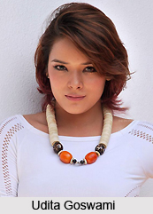Udita Goswami, Bollywood Actress
