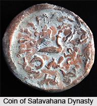 History of Aurangabad District, Maharashtra