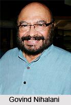 Govind Nihalani, Indian Director