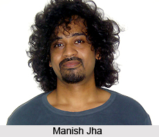 Manish Jha, Bollywood Director