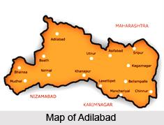 Adilabad